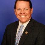 Rep. Sam Graves